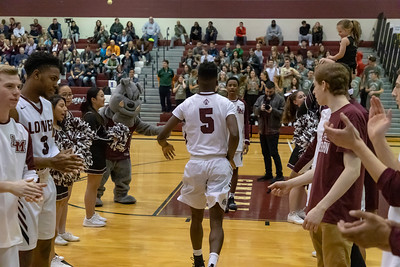 Lower_Merion_vs_Conestoga_District_02-19-2019-11