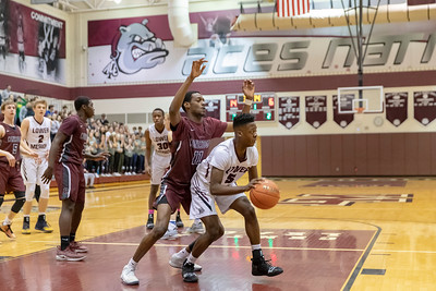 Lower_Merion_vs_Conestoga_District_02-19-2019-26