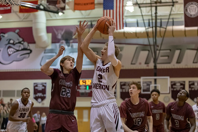 Lower_Merion_vs_Conestoga_District_02-19-2019-19