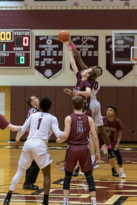 Lower_Merion_vs_Conestoga_District_02-19-2019-14