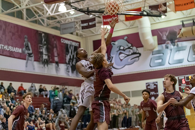 Lower_Merion_vs_Conestoga_District_02-19-2019-22