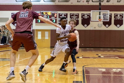 Lower_Merion_vs_Conestoga_District_02-19-2019-24