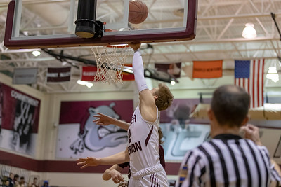 Lower_Merion_vs_Conestoga_District_02-19-2019-20