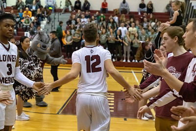 Lower_Merion_vs_Conestoga_District_02-19-2019-12