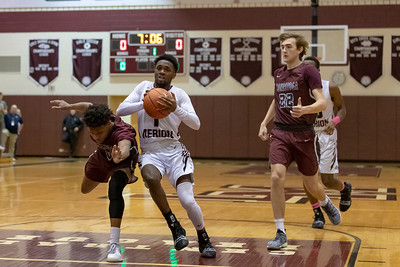 Lower_Merion_vs_Conestoga_District_02-19-2019-16