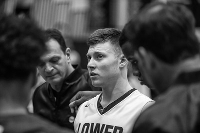 Lower_Merion_vs_Conestoga_District_02-19-2019-3