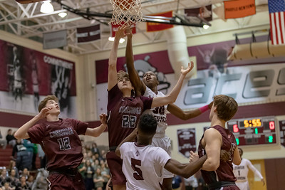 Lower_Merion_vs_Conestoga_District_02-19-2019-23