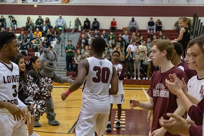 Lower_Merion_vs_Conestoga_District_02-19-2019-13
