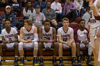 Lower_Merion_vs_Conestoga_District_02-19-2019-10