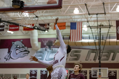 Lower_Merion_vs_Conestoga_District_02-19-2019-18