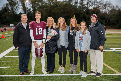 Lower_Merion_vs_Radnor_FOOTBALL_10-26-2018-20