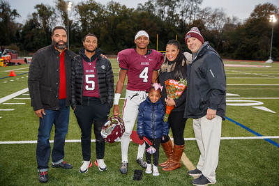Lower_Merion_vs_Radnor_FOOTBALL_10-26-2018-14