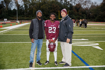 Lower_Merion_vs_Radnor_FOOTBALL_10-26-2018-24