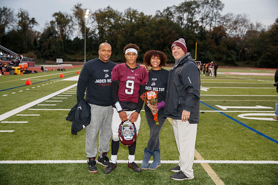 Lower_Merion_vs_Radnor_FOOTBALL_10-26-2018-15