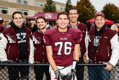 Lower_Merion_vs_Radnor_FOOTBALL_10-26-2018-4