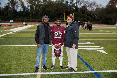 Lower_Merion_vs_Radnor_FOOTBALL_10-26-2018-23