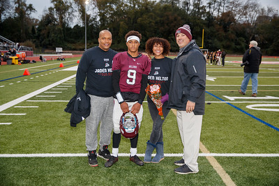 Lower_Merion_vs_Radnor_FOOTBALL_10-26-2018-16