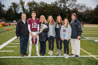 Lower_Merion_vs_Radnor_FOOTBALL_10-26-2018-19