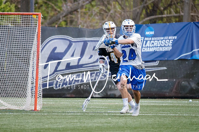 Cabrini_Mens_Lacrosse_vs_Colorado_05-09-2018-24