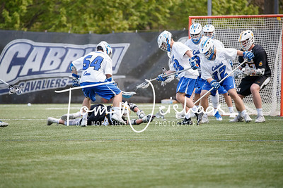 Cabrini_Mens_Lacrosse_vs_Colorado_05-09-2018-22