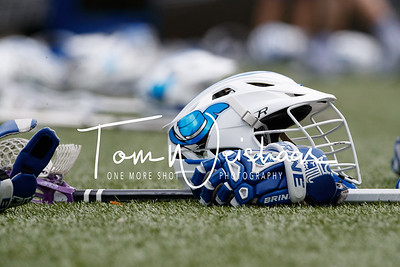Cabrini_Mens_Lacrosse_vs_Colorado_05-09-2018-1