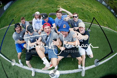 Cabrini_Mens_Lacrosse_vs_Colorado_05-09-2018-6