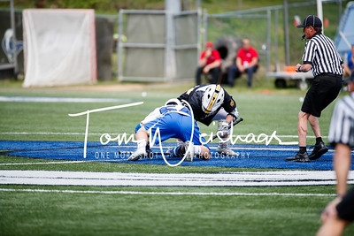 Cabrini_Mens_Lacrosse_vs_Colorado_05-09-2018-11
