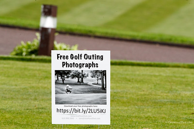 Molly_Maguires_8th_Annual_Golf_Outing-2018-1