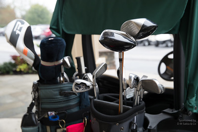 Chestnut_Hill_College_36th_Golf_Invitational-10