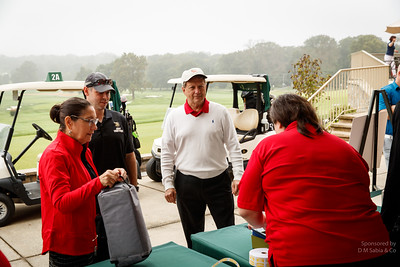 Chestnut_Hill_College_36th_Golf_Invitational-4