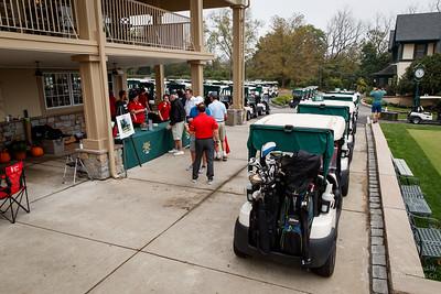 Chestnut_Hill_College_36th_Golf_Invitational-8