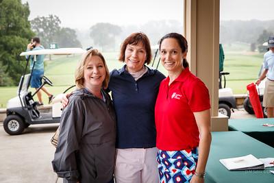 Chestnut_Hill_College_36th_Golf_Invitational-9