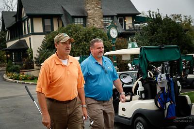 Chestnut_Hill_College_36th_Golf_Invitational-21