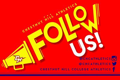 Chestnut Hill Photogallery card- follow us (EDIT)