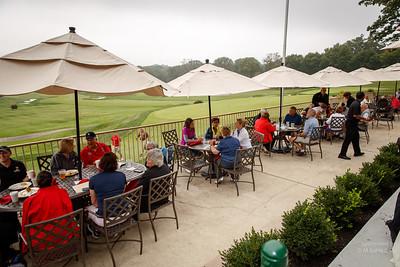 Chestnut_Hill_College_36th_Golf_Invitational-20