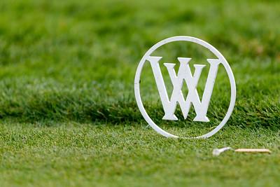 Chestnut_Hill_2018_Golf_Invitational-1