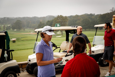 Chestnut_Hill_College_36th_Golf_Invitational-22