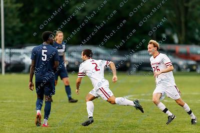 Muhlenberg_M-Soccer_vs_Moravian_09-12-2018-9