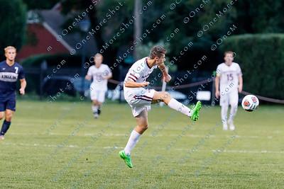 Muhlenberg_M-Soccer_vs_Moravian_09-12-2018-36