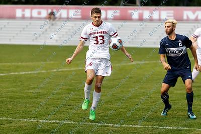 Muhlenberg_M-Soccer_vs_Moravian_09-12-2018-6