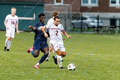 Muhlenberg_M-Soccer_vs_Moravian_09-12-2018-28