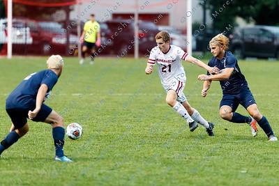 Muhlenberg_M-Soccer_vs_Moravian_09-12-2018-13