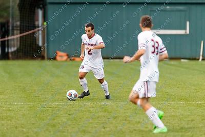 Muhlenberg_M-Soccer_vs_Moravian_09-12-2018-12