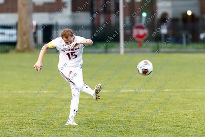 Muhlenberg_M-Soccer_vs_Moravian_09-12-2018-30
