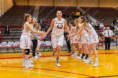 Muhlenberg_Womens_Basketball_vs_Catholic_Univ_11-23-2019-21