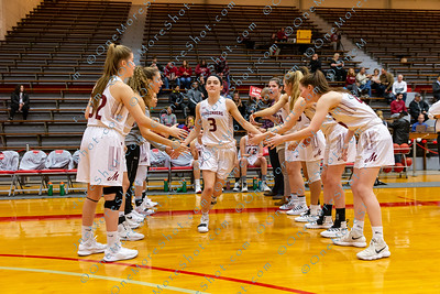 Muhlenberg_Womens_Basketball_vs_Catholic_Univ_11-23-2019-15