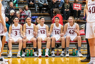 Muhlenberg_Womens_Basketball_vs_Catholic_Univ_11-23-2019-12