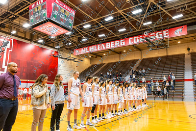 Muhlenberg_Womens_Basketball_vs_Catholic_Univ_11-23-2019-9