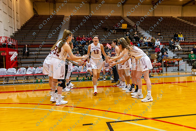 Muhlenberg_Womens_Basketball_vs_Catholic_Univ_11-23-2019-17