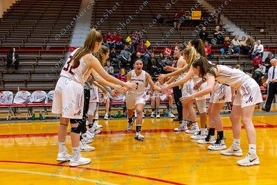 Muhlenberg_Womens_Basketball_vs_Catholic_Univ_11-23-2019-13